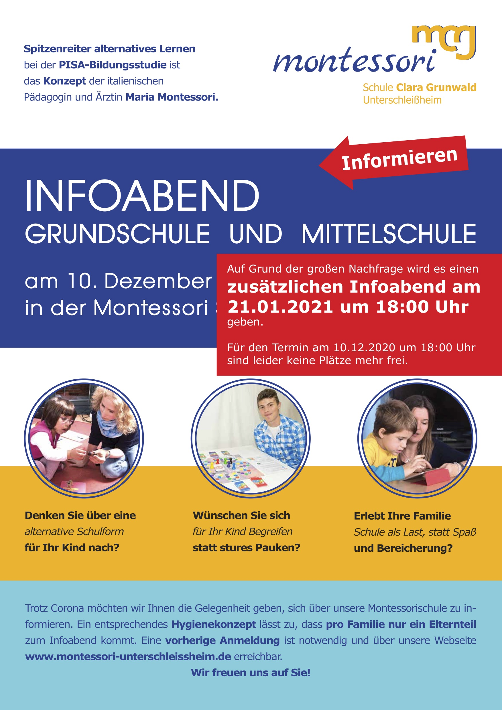 Plakat Infoabend-2021-01-21